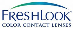 Freshlook contact lenses Pakistan - lenspk.com