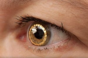 For how long I can wear | Blog | Buy Contact lenses in Pakistan @ lenspk.com