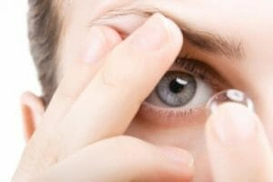 Take care of lenses properly | Blog - Buy Contact Lenses in pakistan @ lenspk.com